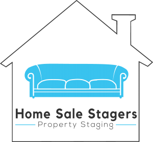 Home Sale Stagers Property Staging