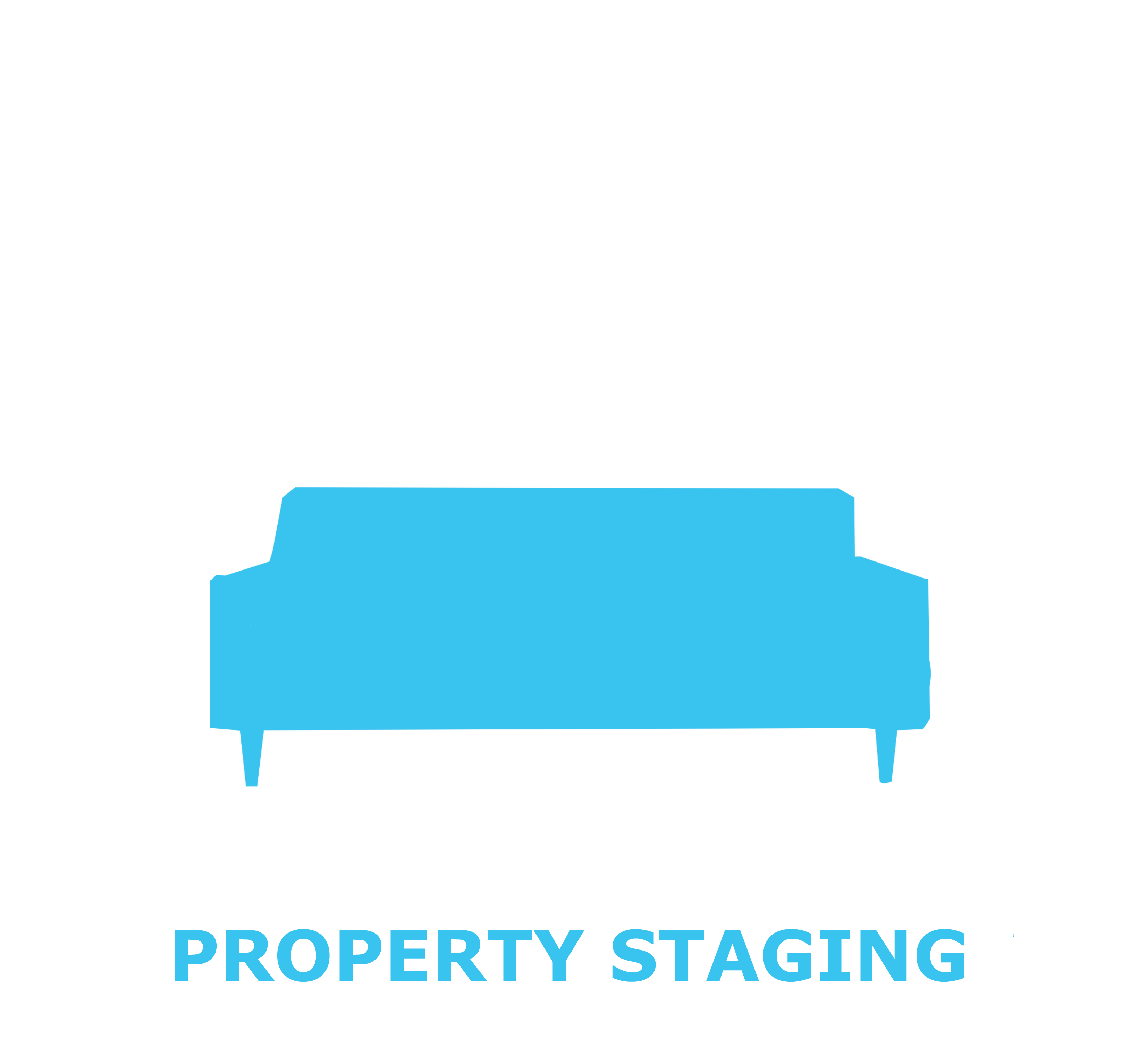 Home Sale Stagers