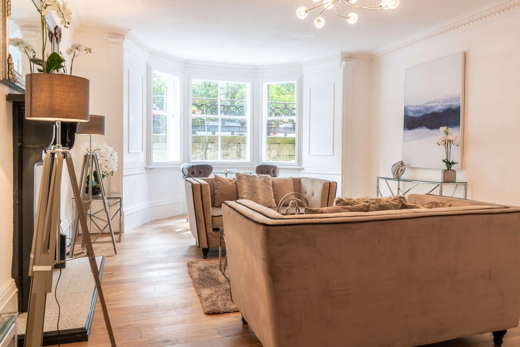 Home Sale Stagers - Property Staging